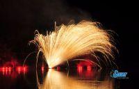 Feuerwerk39