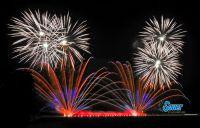 Feuerwerk06