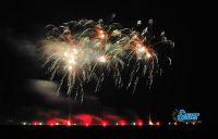 Feuerwerk27