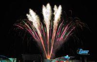 Feuerwerk22