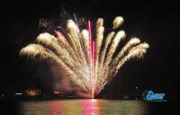 Feuerwerk30
