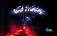 Feuerwerk36