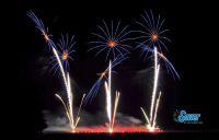 Feuerwerk09