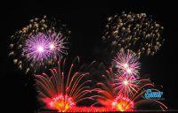 Feuerwerk07