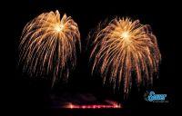 Feuerwerk17