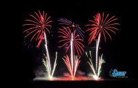Feuerwerk10