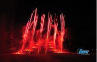 Feuerwerk37