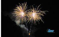 Feuerwerk42