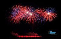 Feuerwerk08