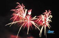 Feuerwerk03