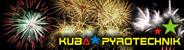 Kuba-Pyrotechnik b