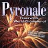 Pyronale b