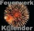 feuerwerk-kalender b