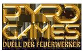 pyro-games b